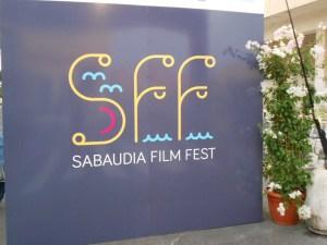 Sabaudia-film-fest-4