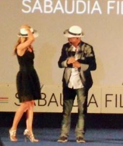 Sabaudia-film-fest-panama