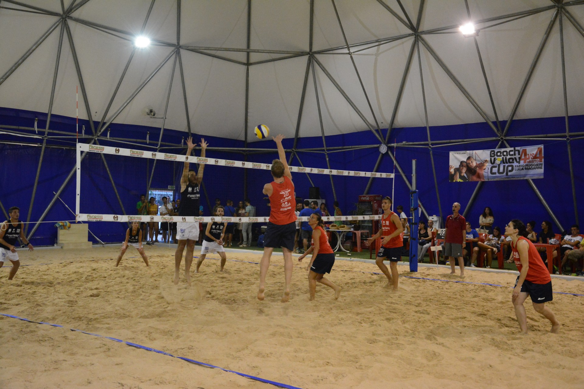 Beach-volley-club-2015