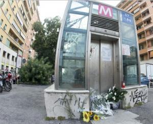 bimbo-morto-metro-roma-2015
