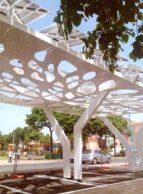 parcheggio fotovoltaico_lepini_1