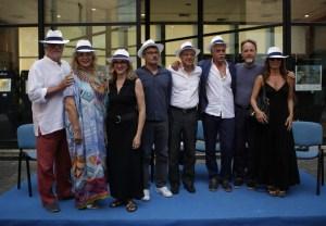 sabaudia-film-fest-2015-foto-gruppo