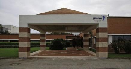stabilimento-janssen-latina-1