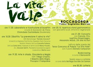 vita-vale-2015-programma