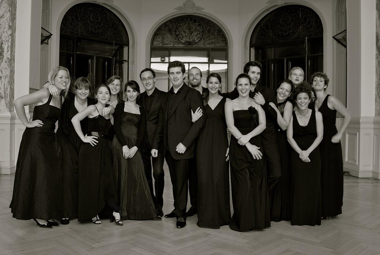 Camerata-Du-Léman-concerto-sermoneta