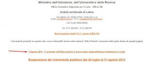 csa-link-immissioni-ruolo-insegnanti-latina