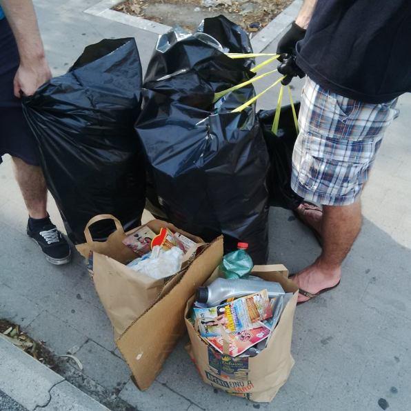 degrado-zona-pub-immondizia-latina-pulizia-volontari-2