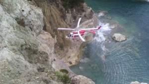elicottero-vigili-fuoco-ponza-2
