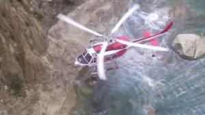 elicottero-vigili-fuoco-ponza