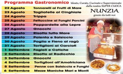 festa-borgo-carso-2015-programma-cucina