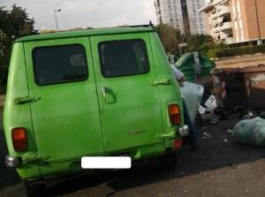 furgone-rifiuti-q4-2