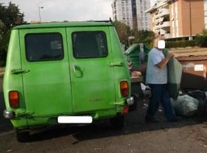 furgone-rifiuti-q4-4