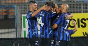 latina-calcio-2015-vittoria-2