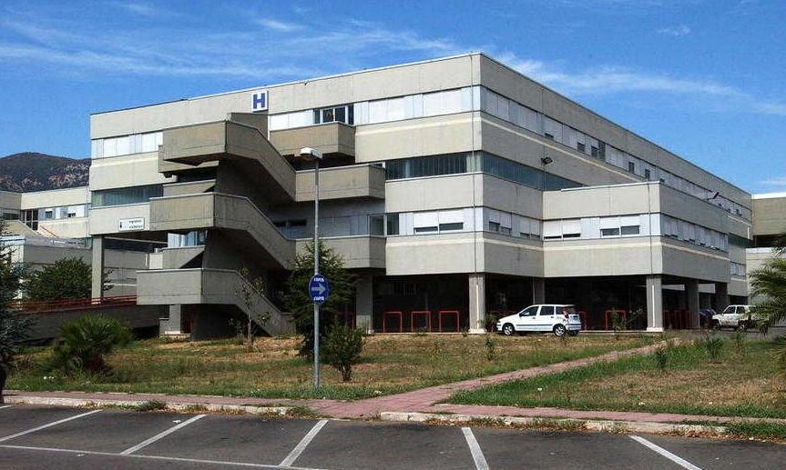 ospedale-terracina
