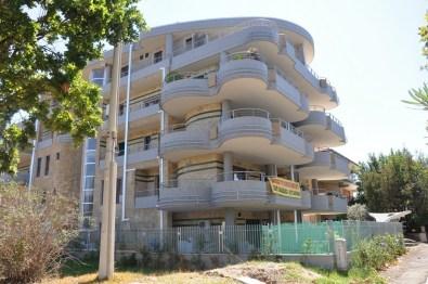 palazzo-via-lido-latina (5)