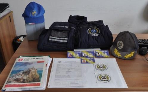 sequestro-associazione-operatori-polizia-3