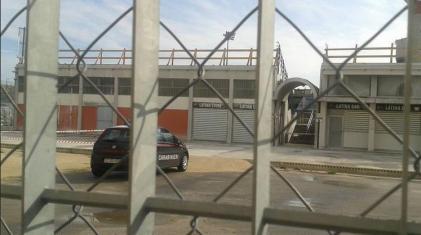 sequestro-stadio-latina-2015-2