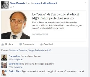 tiero-litigio-facebook