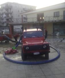 vigili-fuoco-latina-calabria-2
