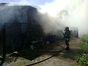 vigili-fuoco-latina-incendio-mortacino-3