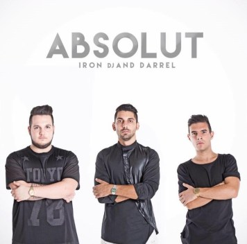 absolut-band-latina