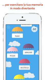 app-apprendo-4