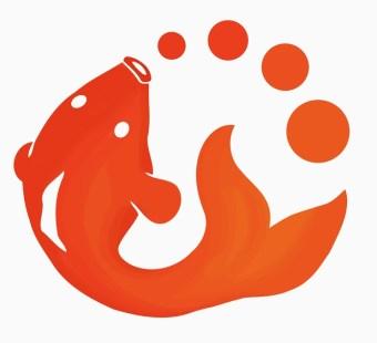 app-apprendo-logo