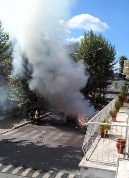 auto-incendio-cisterna-3