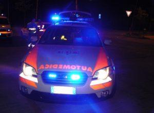 automedica-118-latina-ambulanza