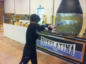 boxe-latina-spinelli