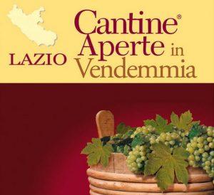 cantine-aperte-2015-b