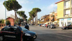 carabinieri-latina-controlli-auto