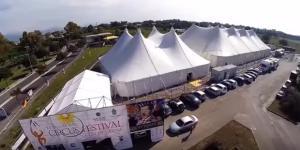 festival-internazionale-circo-latina
