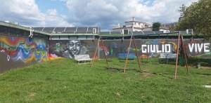 giulio-vive-murale-via-verdi-latina-4