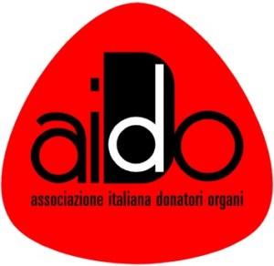 AIDO, donazione organi