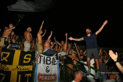 latina-calcio-presentazione-2015-2016-2