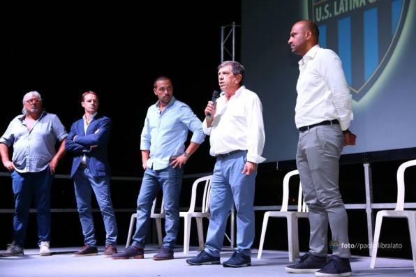latina-calcio-presentazione-2015-2016-4