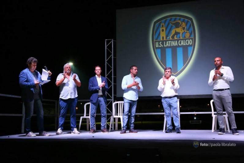 latina-calcio-presentazione-2015-2016-5