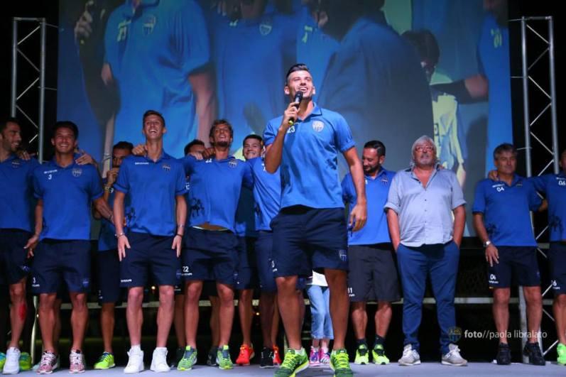 latina-calcio-presentazione-2015-2016-9
