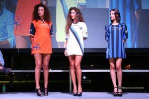 latina-calcio-presentazione-2015-2016-nuove-maglie