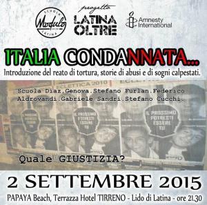 latina-oltre-italia-condannata-convegno