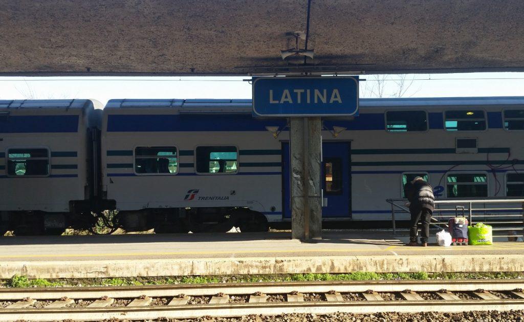 latina-stazione-treno