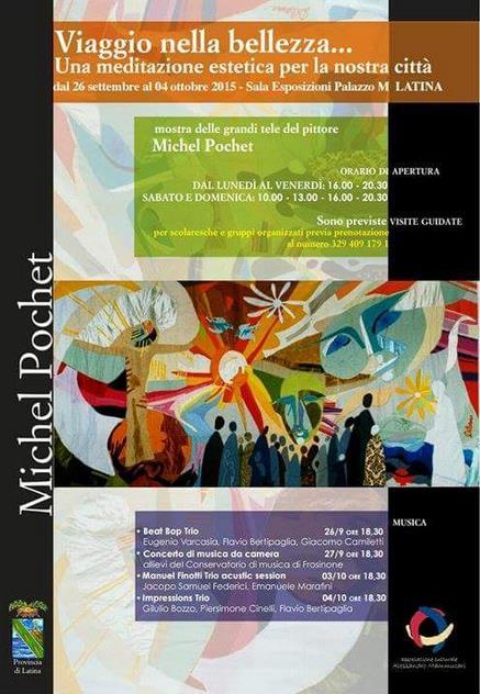 michel-pochet-latina