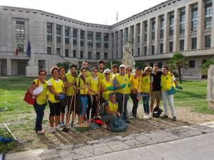 pulizia-parco-palazzo-m-latina-2