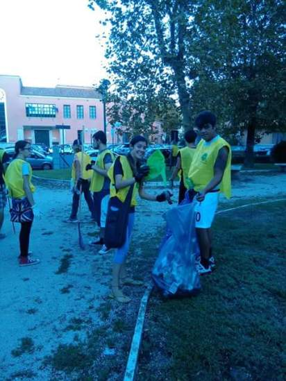 pulizia-parco-piazza-dante-latina-4