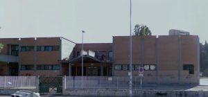 scuola-don-milani-latina-q4