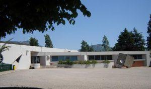 scuola-elementare-sermoneta-scalo-1