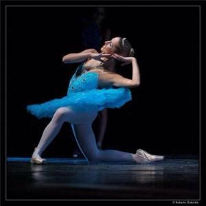 sonia-onelli-danza