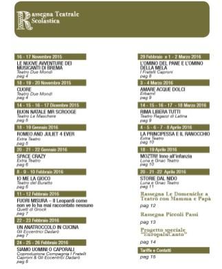 teatro-ragazzi-latina-programma-2015-2016