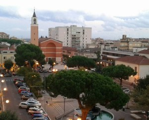 aprilia-piazza-centro-panoramica